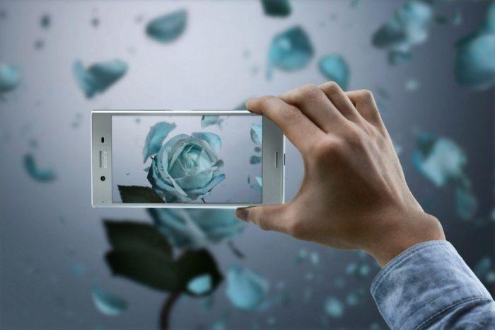 Sony Xperia XZ Premium получил награду как лучший смартфон MWC 2017 – фото 2