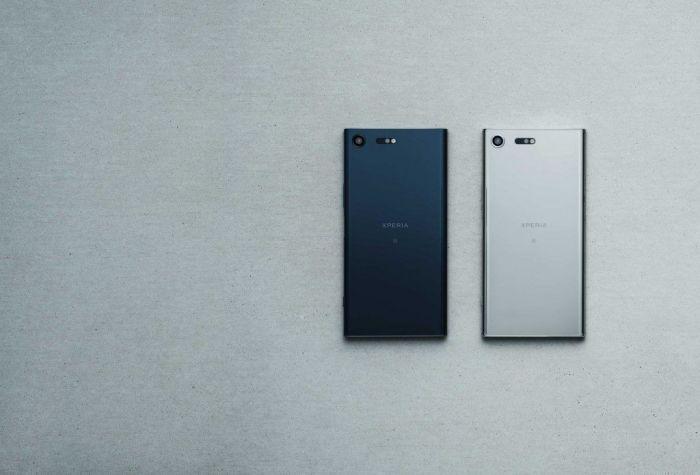 Sony Xperia XZ Premium получил награду как лучший смартфон MWC 2017 – фото 5