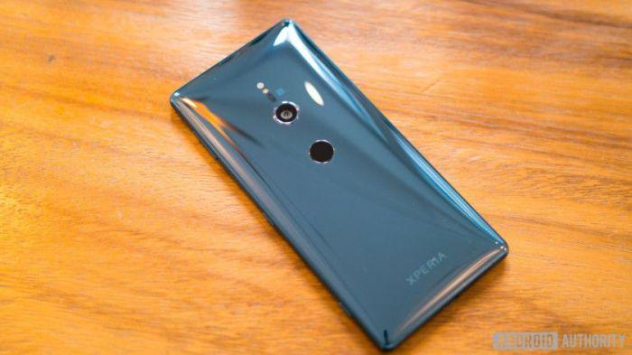 Sony ответила на вопрос зачем удалила 3,5 мм аудиоразъем в Xperia XZ2 и Xperia XZ2 Compact – фото 1