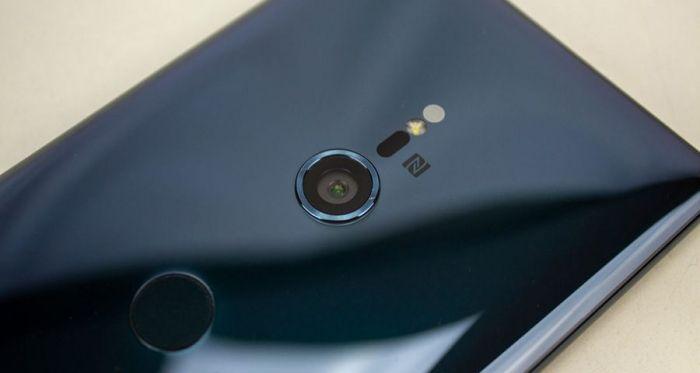 Sony называет 3D-сенсоры будущим мобильной фотографии – фото 1