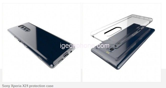 Результат теста Sony Xperia XZ4 в Geekbench впечатлил – фото 2