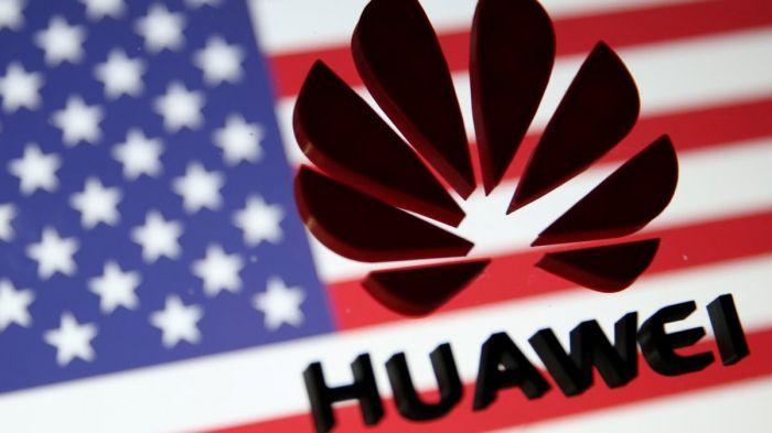 Первые подробности о Huawei Nova 7 SE: 5G, 64 Мп камера и быстрая зарядка – фото 1