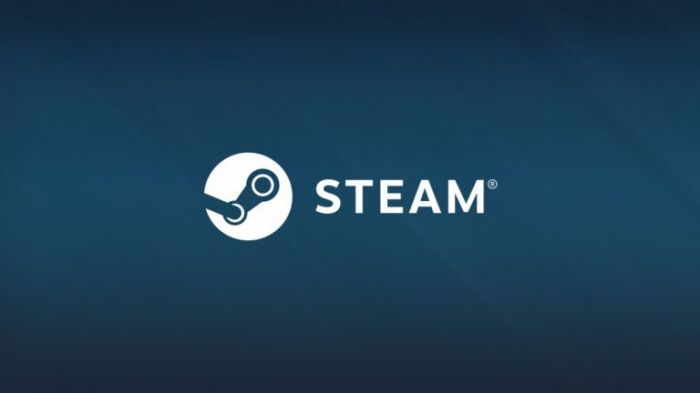 Valve анонсировала приложения Steam Link и Steam Video для Android и iOS – фото 1