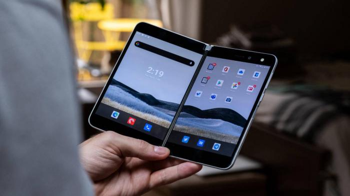 Смартфоны, которые не смогли: худшие смартфоны 2020 года – фото 2