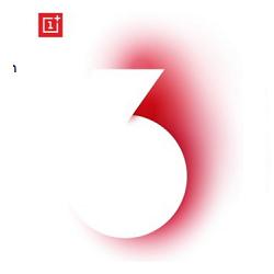 OnePlus 3 на очередном пресс-изображении – фото 2
