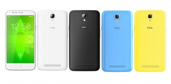 TCL-ONO-P620m-2