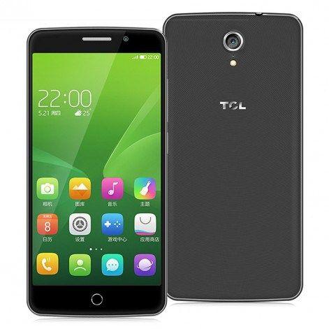 TCL_3S_M3G-low-price-1