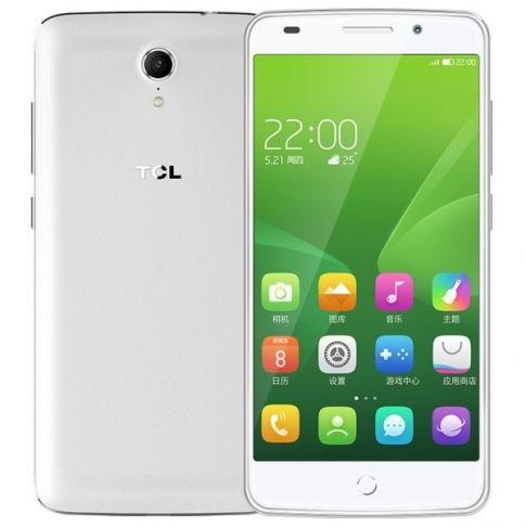 TCL_3S_M3G-low-price-2