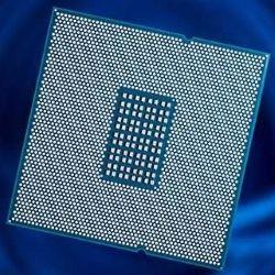 TSMC опроверг информацию о переносе сроков выхода 10-нм чипов – фото 1