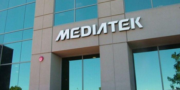 MediaTek освоит 5G и 7-нм техпроцесс в начале 2019 года – фото 1