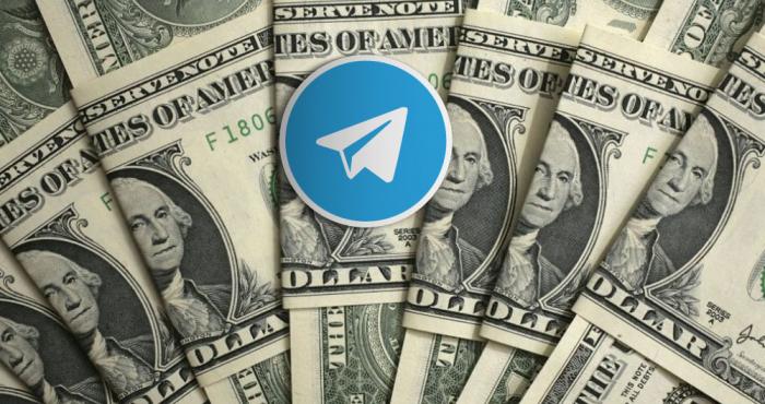Telegram нужен $1 млрд, чтобы покрыть долги – фото 2