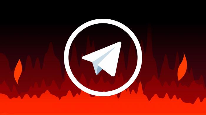 Telegram нужен $1 млрд, чтобы покрыть долги – фото 1