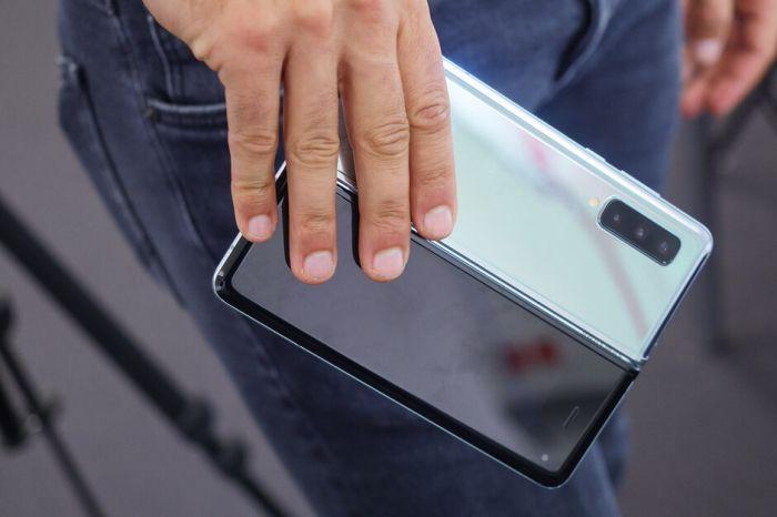 Samsung Galaxy S21 и Galaxy Note 21 разжалуют. Чипы Exynos начнут наступление на рынок – фото 1