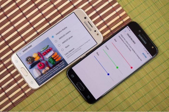 Samsung должна распрощаться с линейкой Galaxy J – фото 1