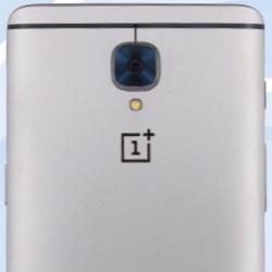OnePlus 3: на что способна камера флагмана и новые сведения о цене – фото 1