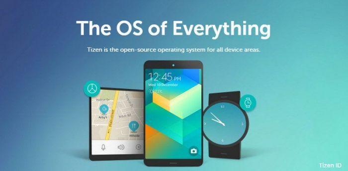 Huawei и Samsung разрабатывают свои собственные ОС – фото 2