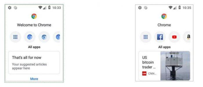 Google готовит конкурента KaiOS – фото 2
