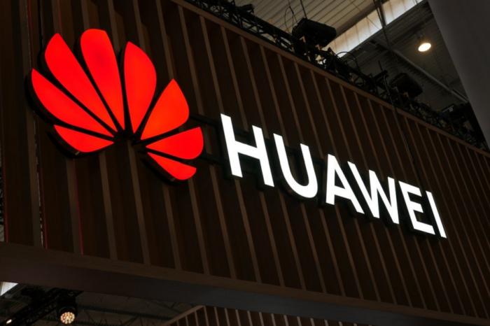 С помилованием Huawei в США не все так однозначно – фото 1
