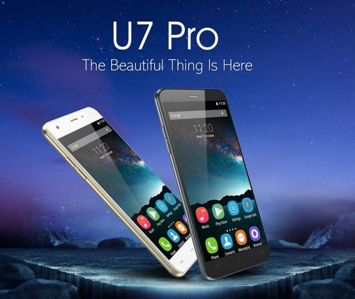 U7_Pro