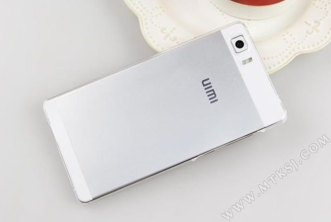 UIMI_U5-3