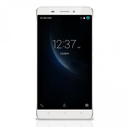 ULEFONE_POWER_MTK6753-4