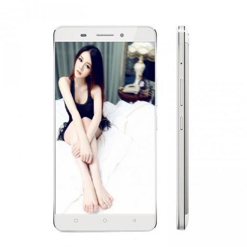 ULEFONE_POWER_MTK6753-5