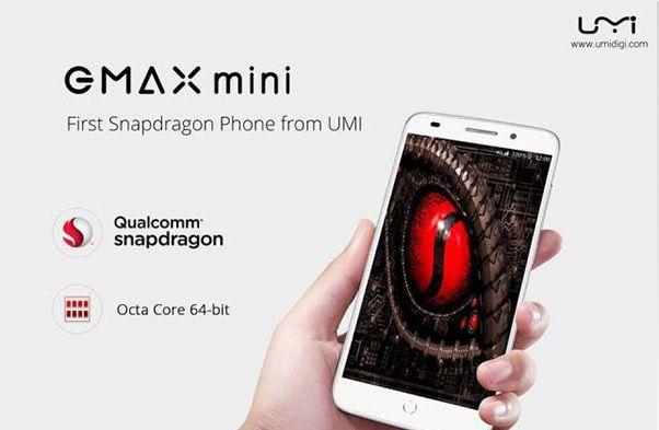 UMI_Emax_mini