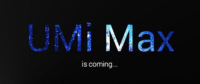 UMi Max с процессором Helio P10 готов конкурировать с Oppo R9 – фото 1