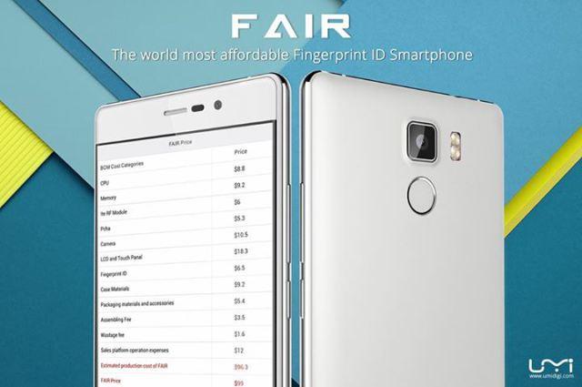 UMi_Fair