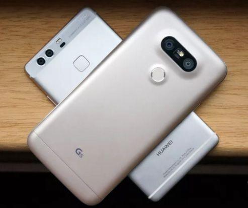 UMI Super – безрамочный смартфон с двумя тыльными камерами – фото 1