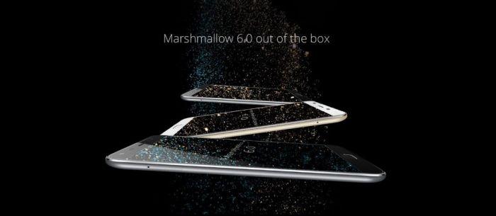 UMi Touch X получит процессор МТ6735А, 2+16 Гб памяти, камеру с сенсором Sony IMX219 и ценник в $119.99 – фото 6