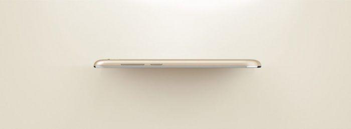 UMi Touch X получит процессор МТ6735А, 2+16 Гб памяти, камеру с сенсором Sony IMX219 и ценник в $119.99 – фото 7