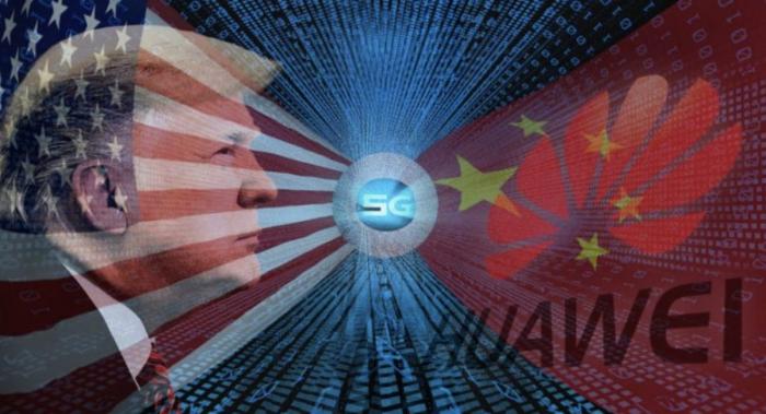 КНР хочет помочь Huawei взыскать ущерб с TSMC и других компаний, которые подчинились санкциям США – фото 1