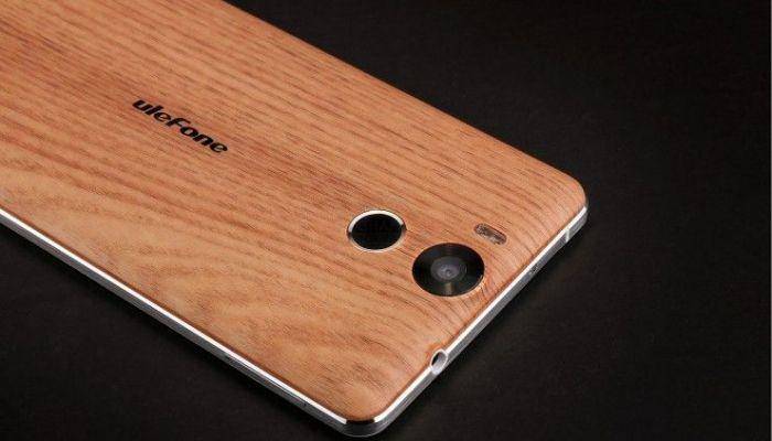 Ulefone Power: видео (распаковка) самого сбалансированного решения среди выносливых смартфонов – фото 1