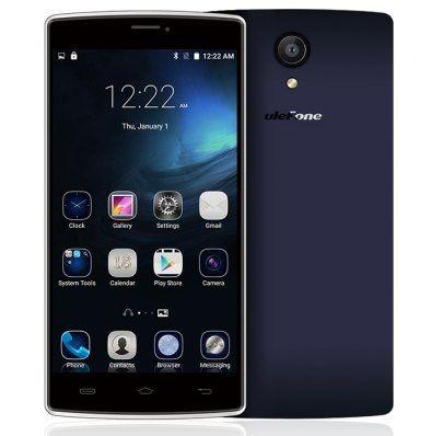 Ulefone Be Pro 2 со скидкой