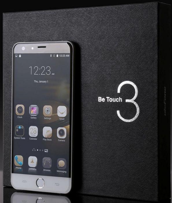 Ulefone_Be_Touch_3