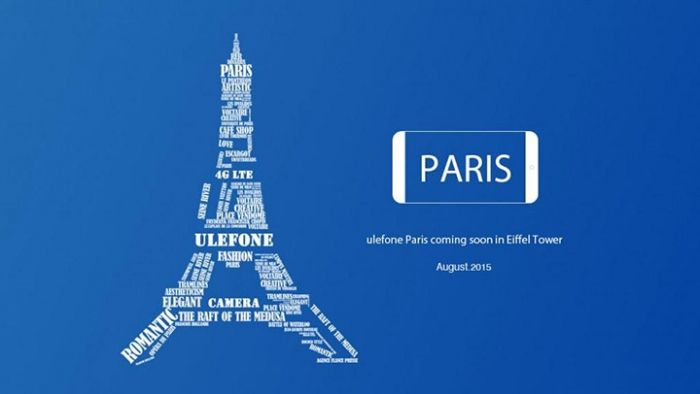 Ulefone_Paris-1