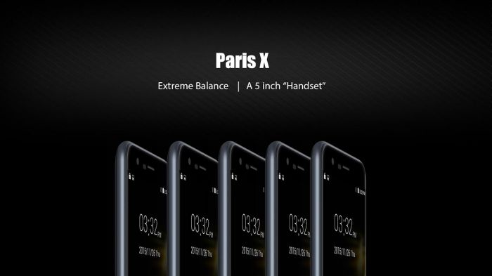 Ulefone_Paris_X