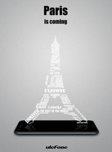 Ulefone_Paris_v_predverii_prezentacii_3