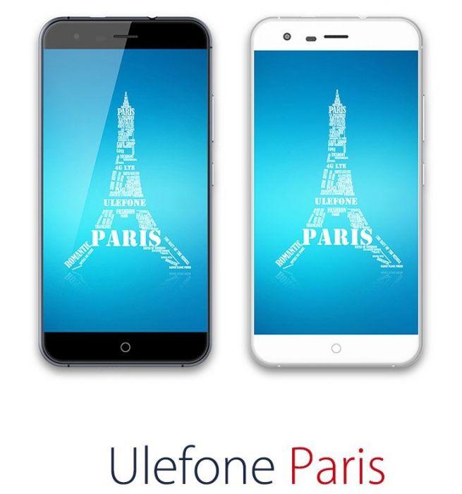 Ulrfone_Paris