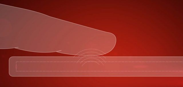 Samsung Galaxy S10 получит ультразвуковые сканеры отпечатков пальцев не только от Qualcomm – фото 2