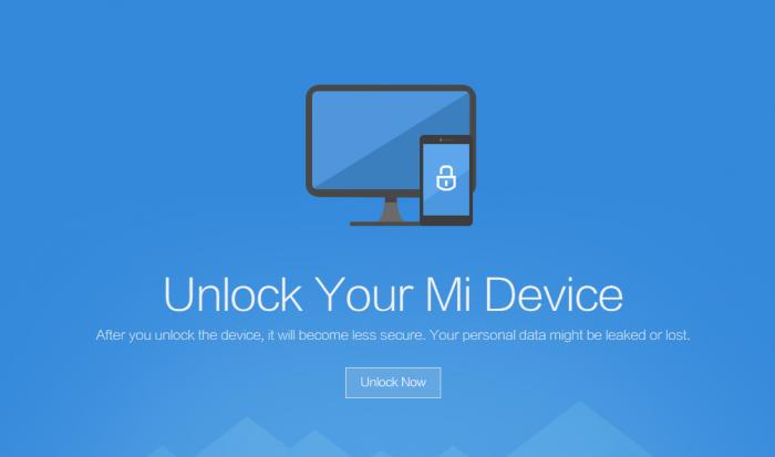 Xiaomi увеличивает срок ожидания разблокировки загрузчика – фото 1