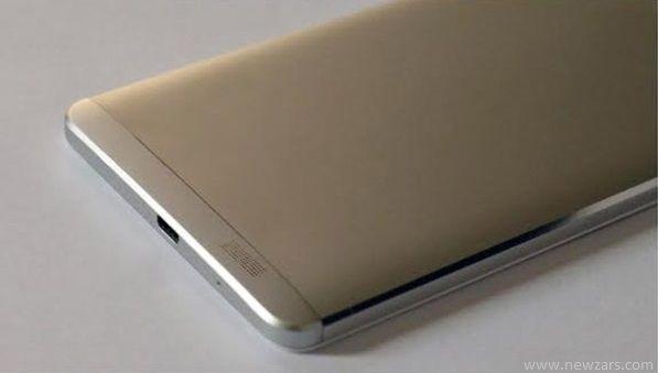 VKworld T1 – доступный планшетофон выйдет в феврале – фото 1