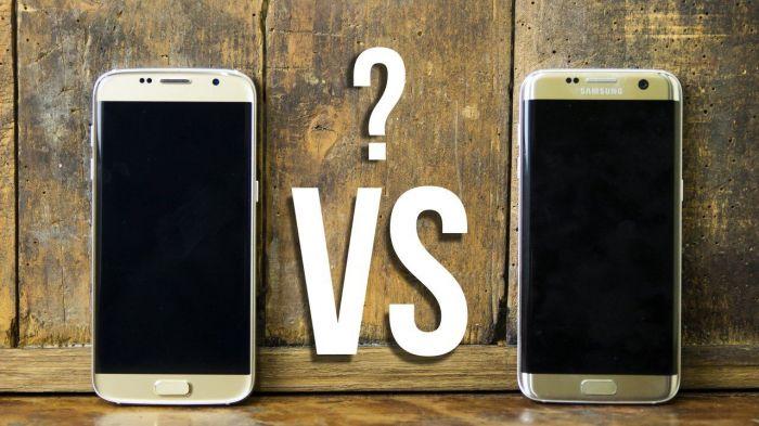 Bluboo Edge обзор: стоит ли покупать китайский Samsung Galaxy S7 Edge за $110? – фото 1