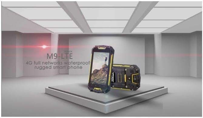 Vchok_M9-LTE