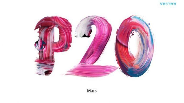 Vernee Mars будет построен на платформе Helio P20 с 6 Гб оперативки – фото 2