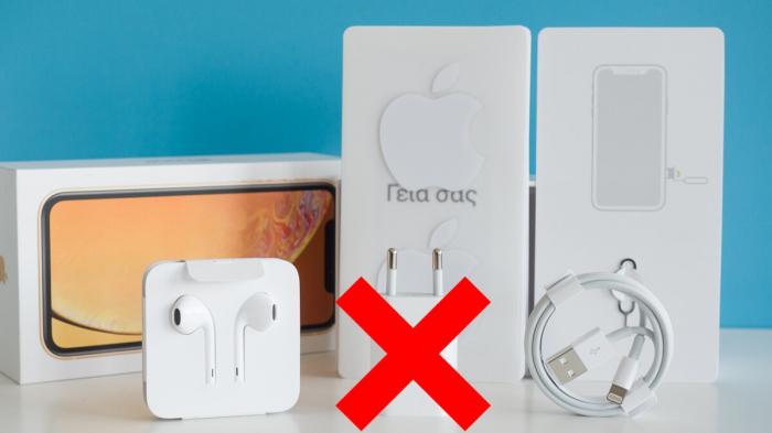 Смартфоны рискуют остаться без зарядки в комплекте. Производителей обяжут это сделать – фото 1