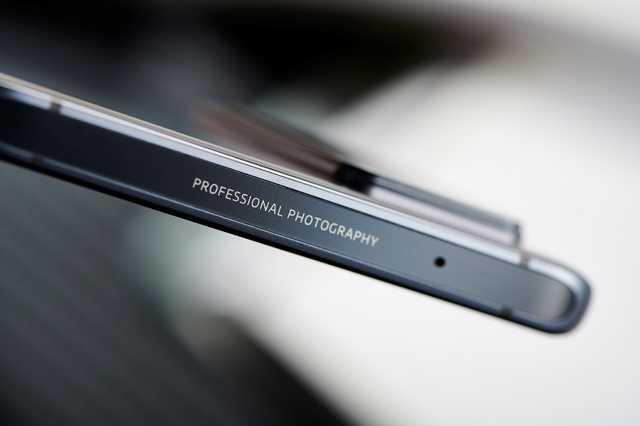 Представлены Vivo X60 и Vivo X60 Pro: мощные камерофоны с 120-Гц дисплеями – фото 5