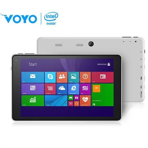 Voyo_WinPad_A1_Mini-24
