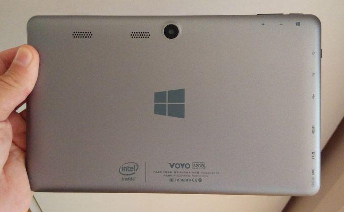 Voyo_WinPad_A1_Mini-3